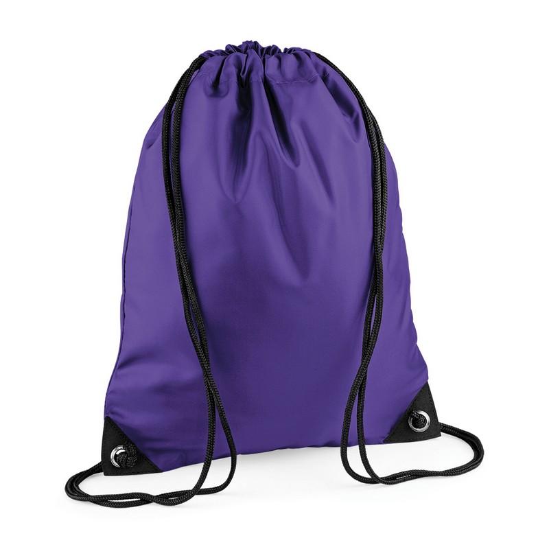 BG010_Purple_FT