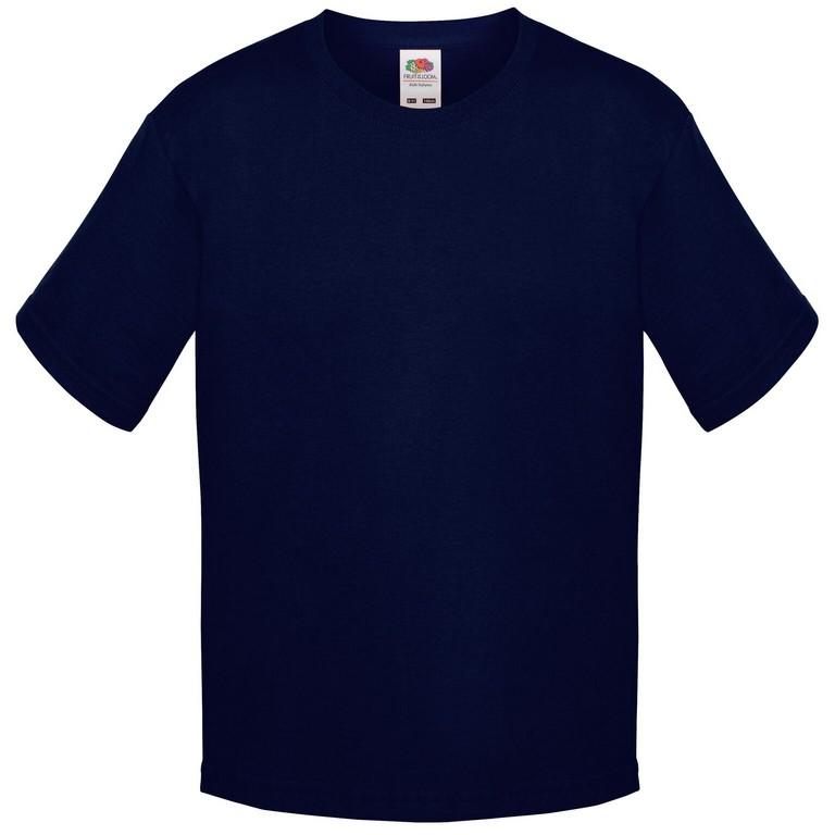 ss419donkerblauw