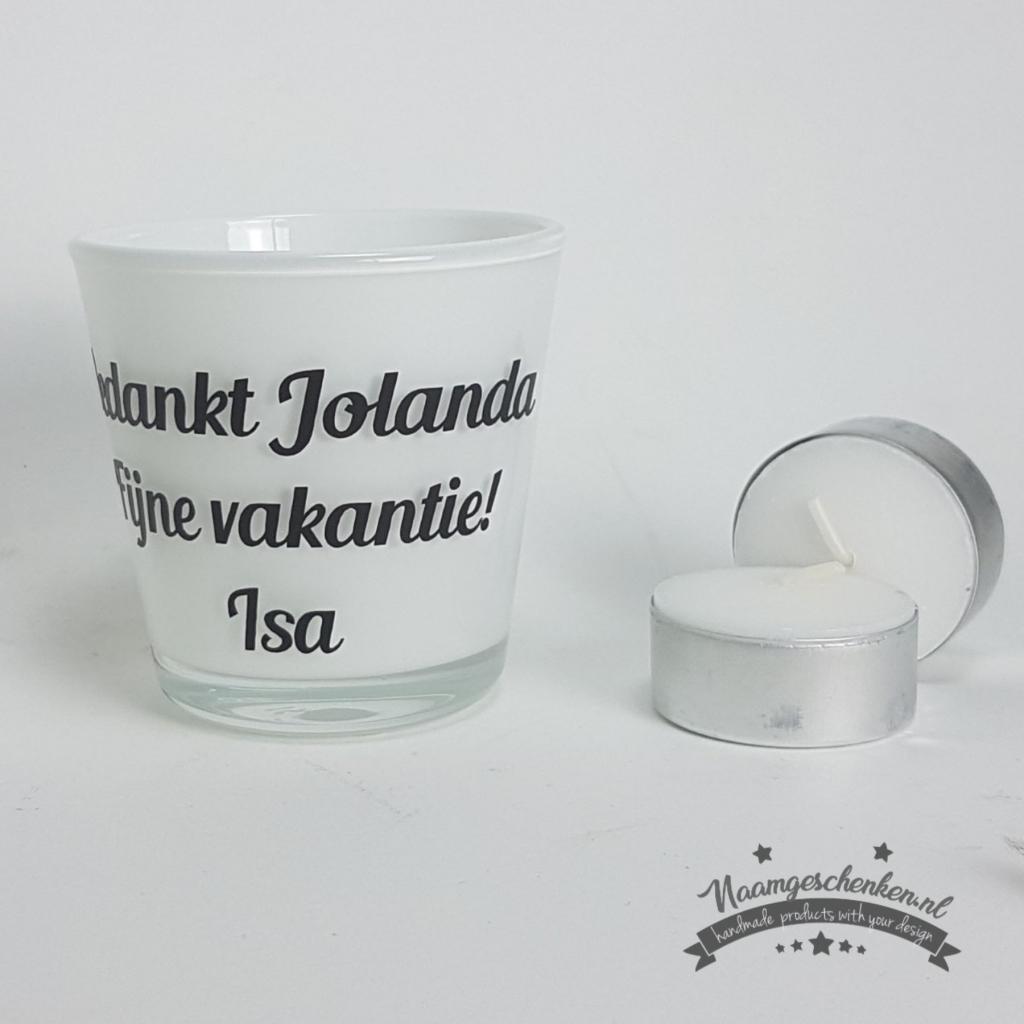 theelichtje2.1
