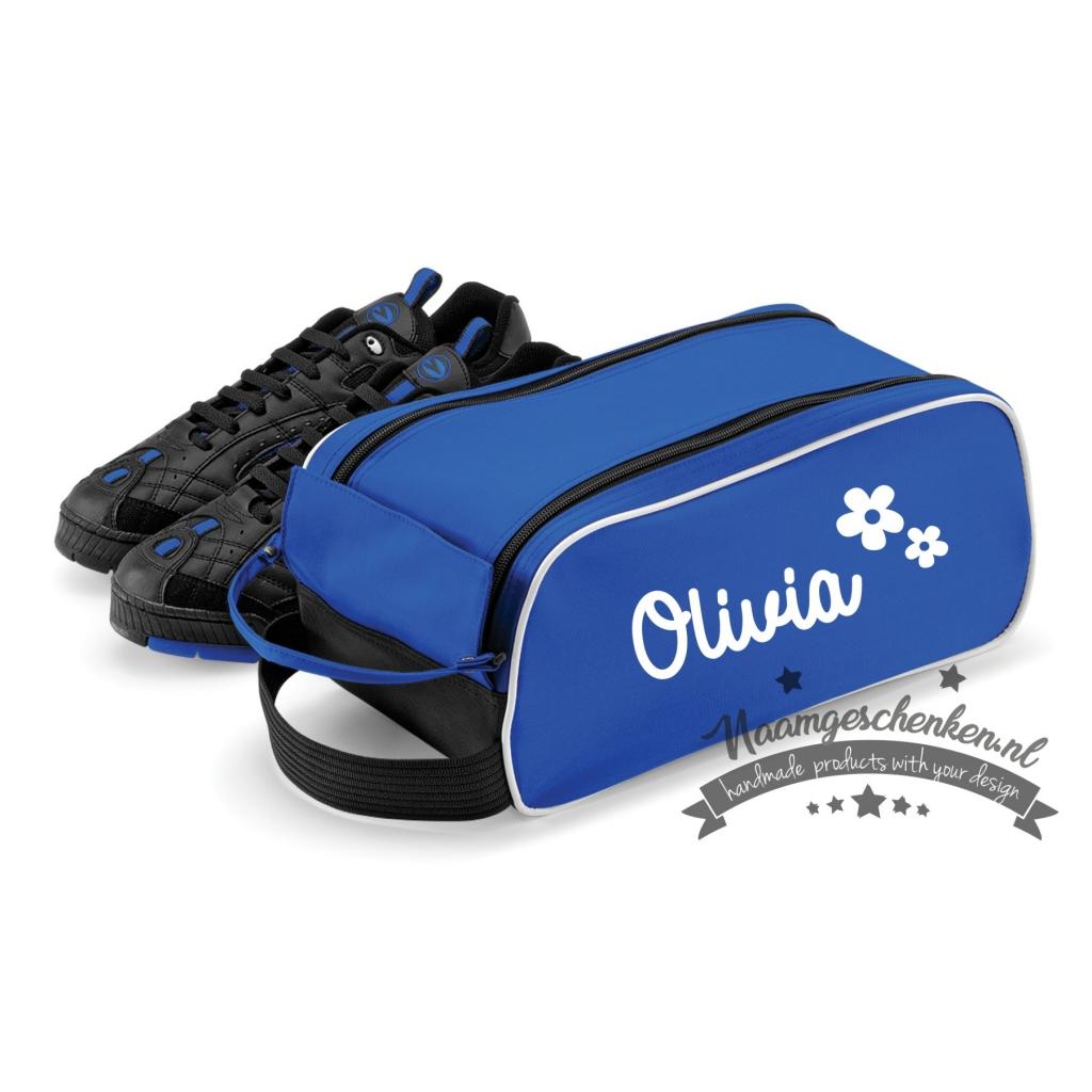 schoenentas-blauw1