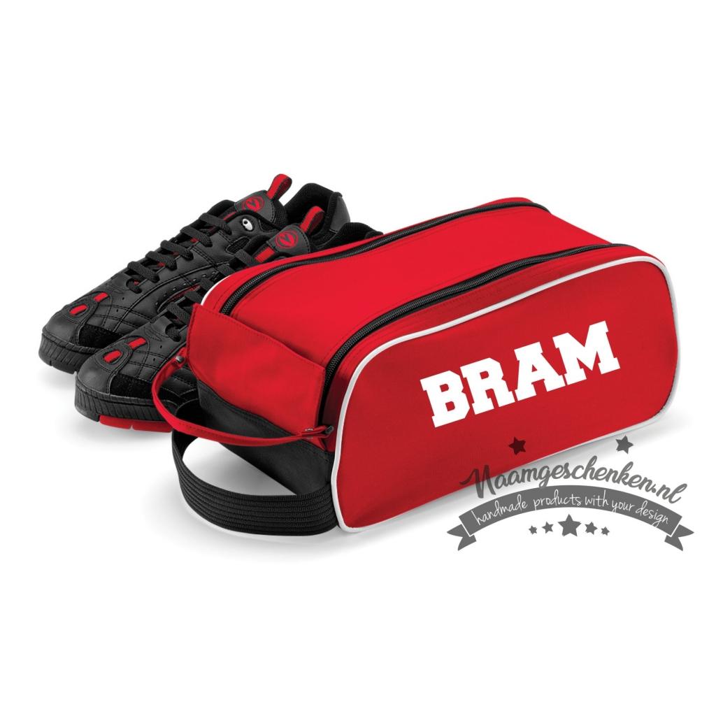 schoenentas-rood1