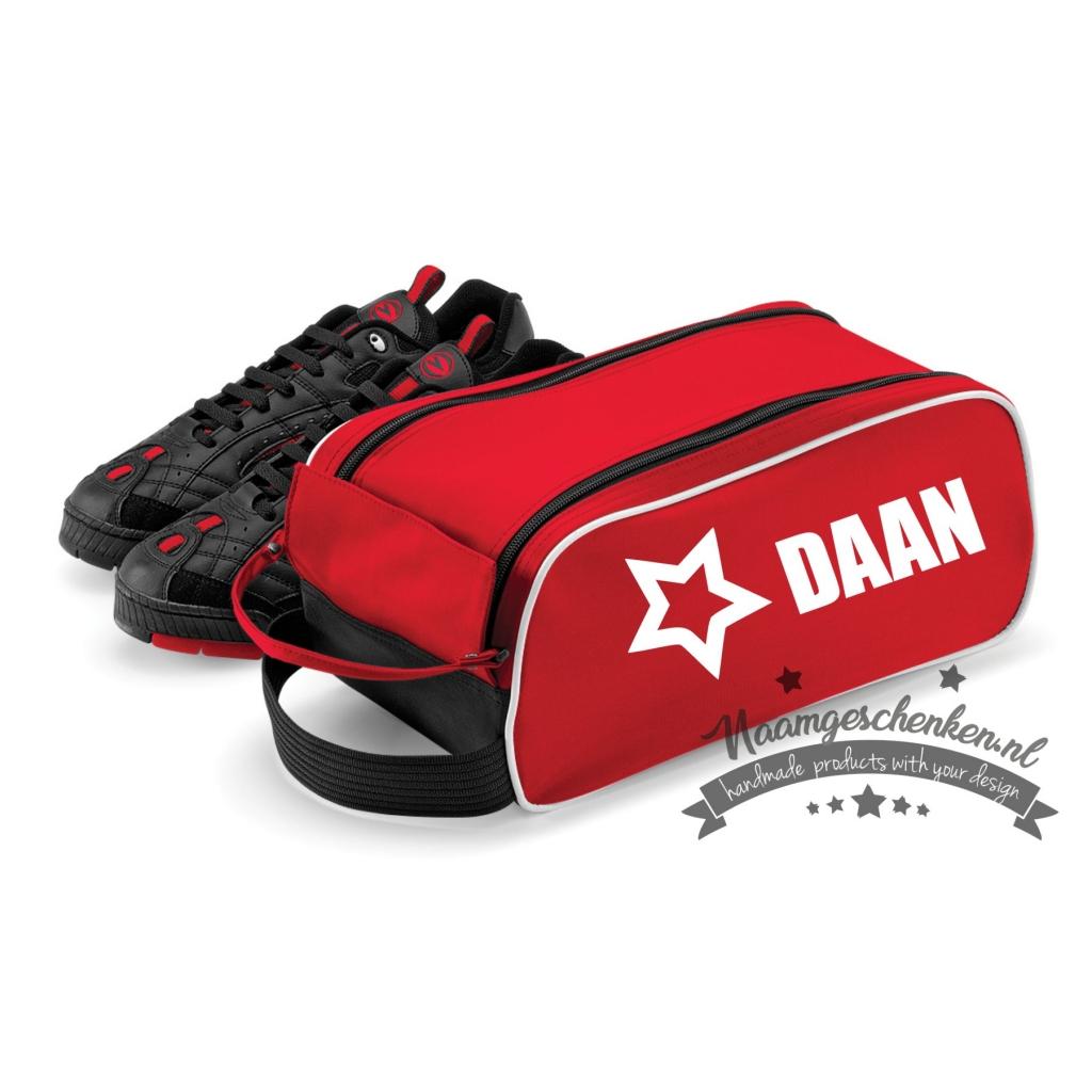 schoenentas-rood2